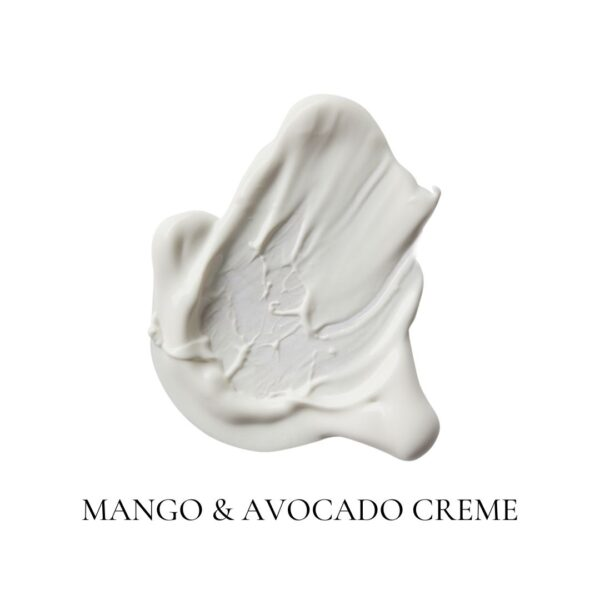 Face N Body Creme , extremely dry skin , hydrating creme