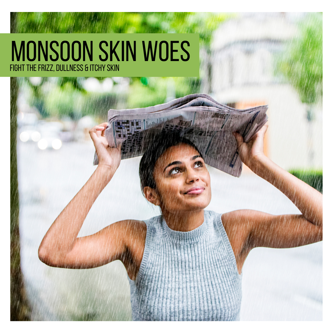 Monsoon skin care ,face wash powder ,insect repellent natural ,Face Gel